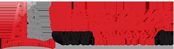 哈密在线网-哈密在线门户网站-哈密市-巴里坤县-伊吾县-吐哈石油基地-三道岭